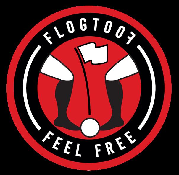 Flogtoof
